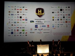 partenariat sfcmm hbcn